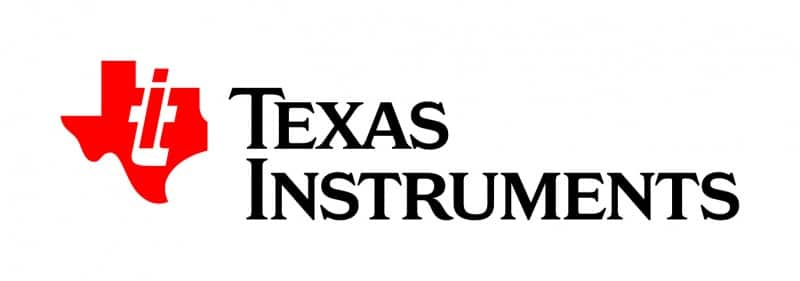 New chips from Texas Instruments to support multi-mode wireless charging. 1