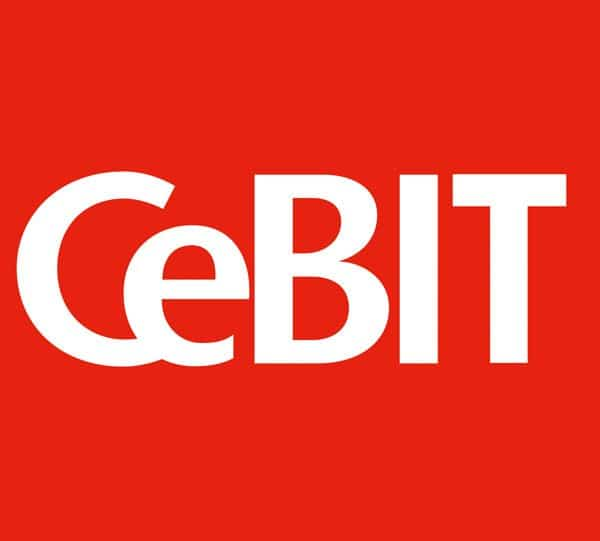 120303_cebit_logo_2_deutsche_messe_g