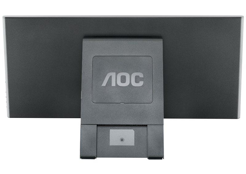 AOC_q2963Pm_back