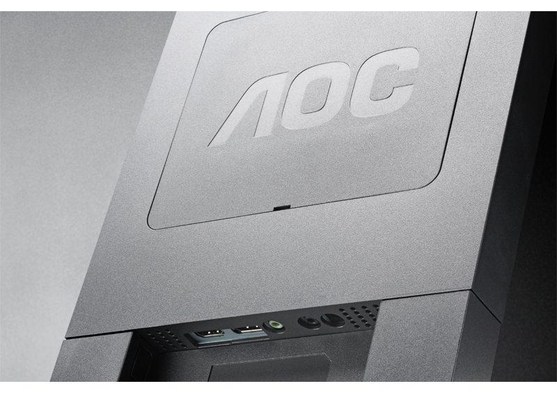 AOC_q2963Pm_detail_connectors_02