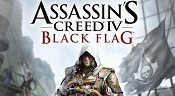 Ubisoft Give You The Chance To Get Your Face In Assassin's Creed IV: Black Flag 1