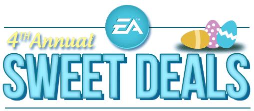 EA_Mobile_sale_easter_header