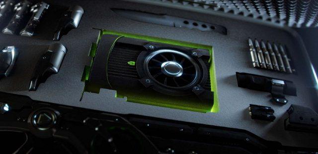 Geforce_650_ti_slides_0008_Layer+1