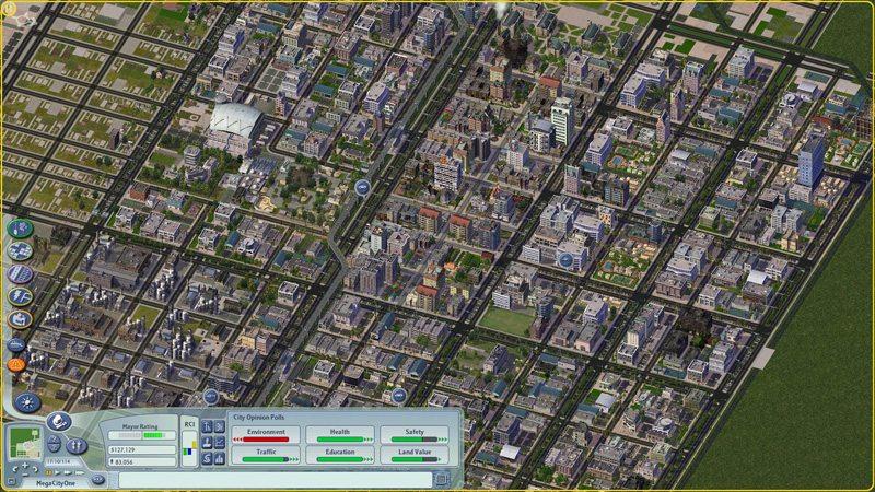 SimCity 4 2013-03-16 22-36-26-13