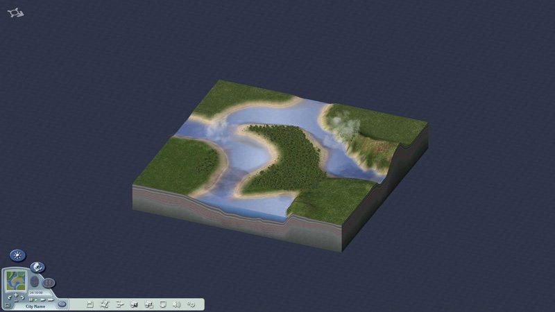 SimCity 4 2013-03-16 22-48-35-55