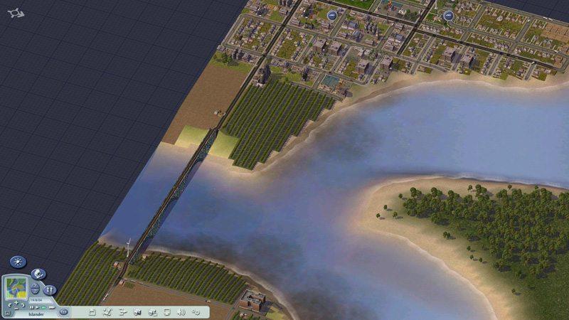SimCity 4 2013-03-16 23-07-55-44