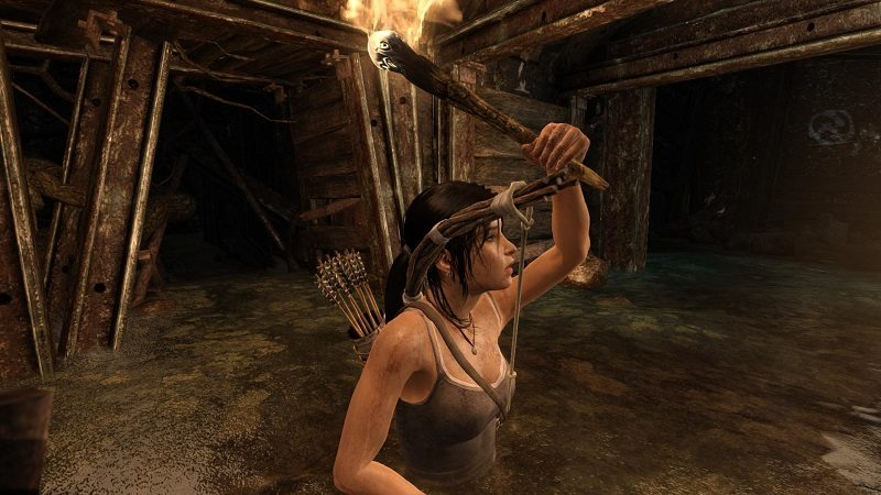 TombRaider 2013-03-11 18-59-25-93