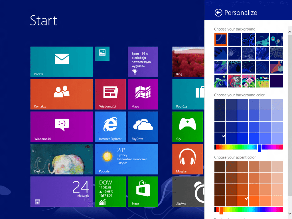 Windows_Blue_build_9364_2