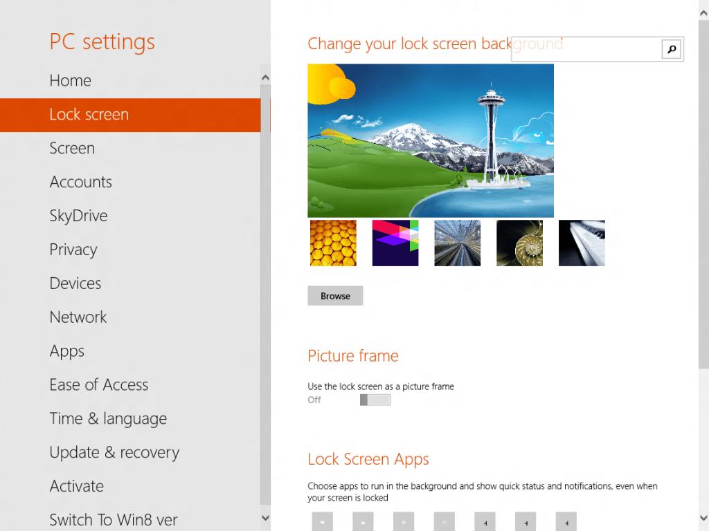 Windows_Blue_build_9364_4