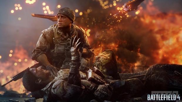 battlefield_4_gameplay_2
