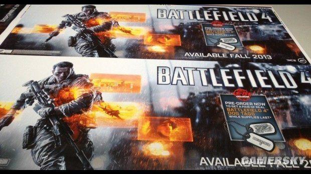 battlefield_4_poster