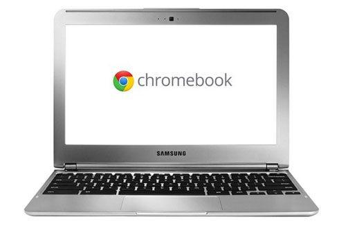 chromebook-large