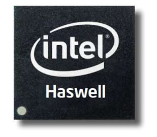intel-haswell,A-5-371021-3