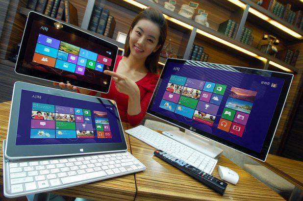 windows_8_pcs