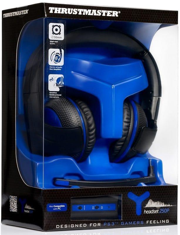 11411Y-250P-Packaging