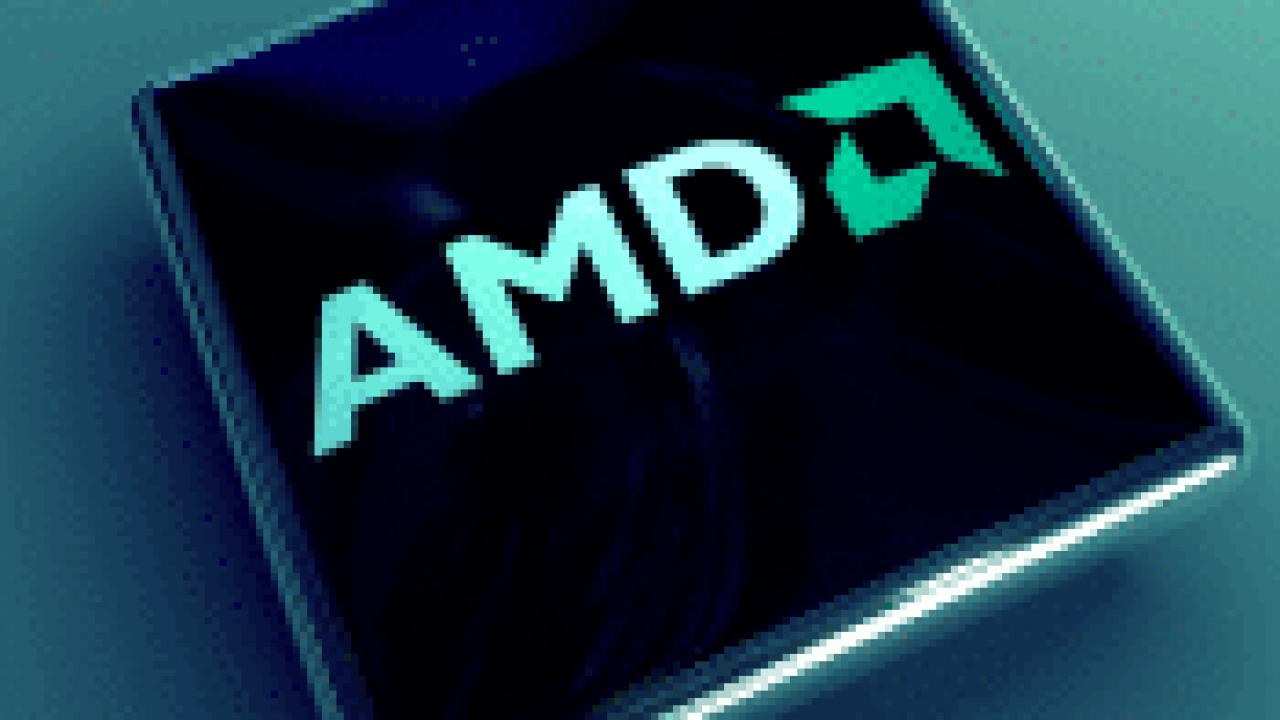 Developers To Adopt AMD's Mantle Graphics API | eTeknix