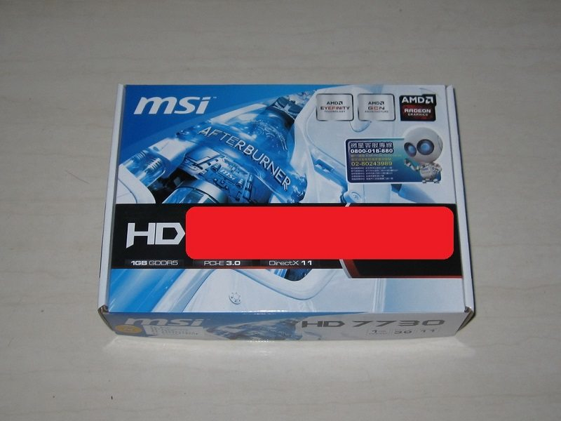 AMD_MSI_HD_7730