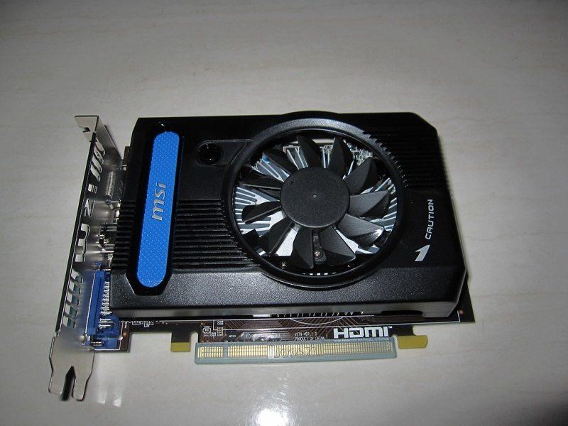 AMD_MSI_HD_7730_2