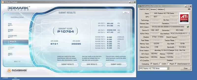 AMD_MSI_HD_7730_3