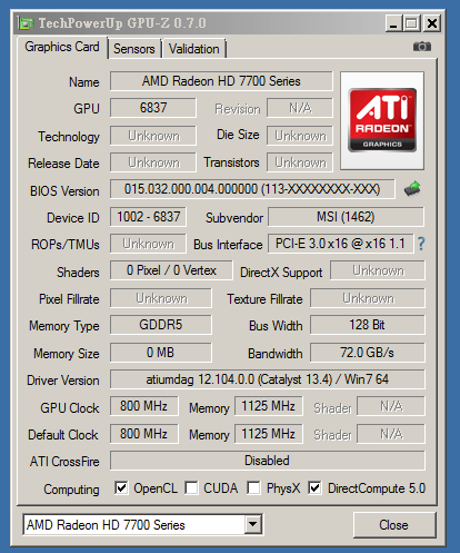 AMD_MSI_HD_7730_5