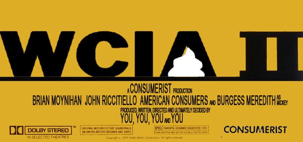 EA_WCIA_2013