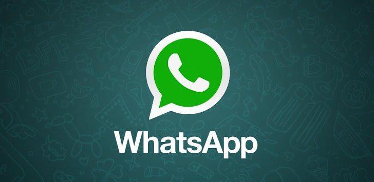 Google-May-Be-Looking-to-Buy-WhatsApp