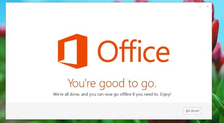 Microsoft-Expected-to-Launch-Office-for-Linux-in-2014-2