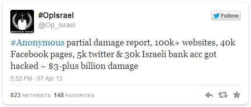 anonymous_vs_israel