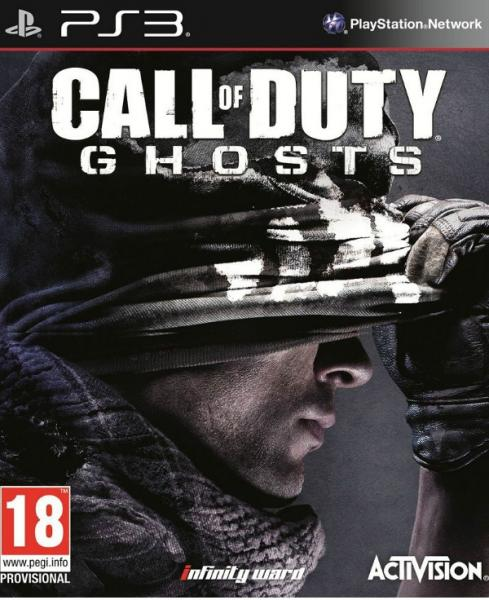 call_of_duty_ghosts_1