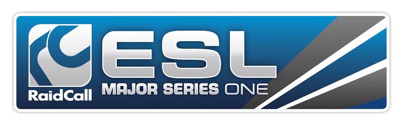 emsOne_raidcall_logo