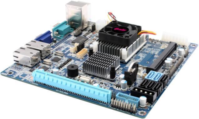 giada_N70EDR_NAS_motherboard_1