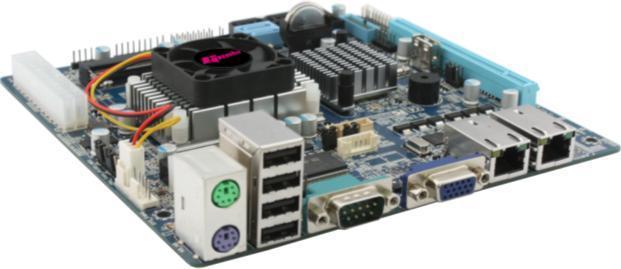 giada_N70EDR_NAS_motherboard_2