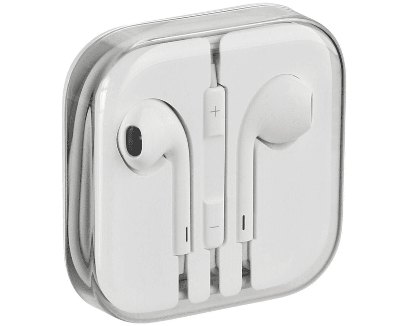 Earpods vs Hearpods