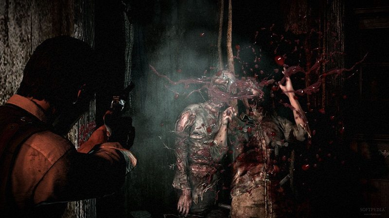 the_evil_within_6