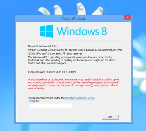windows_blue_8_1