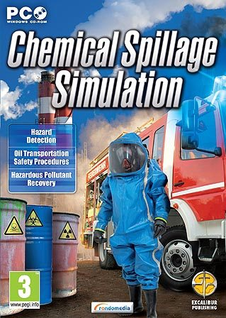 ChemicalSpillage_inlay_PC.indd