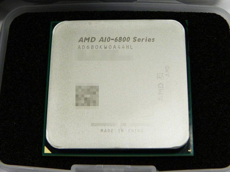 AMD_A10_6800_APU
