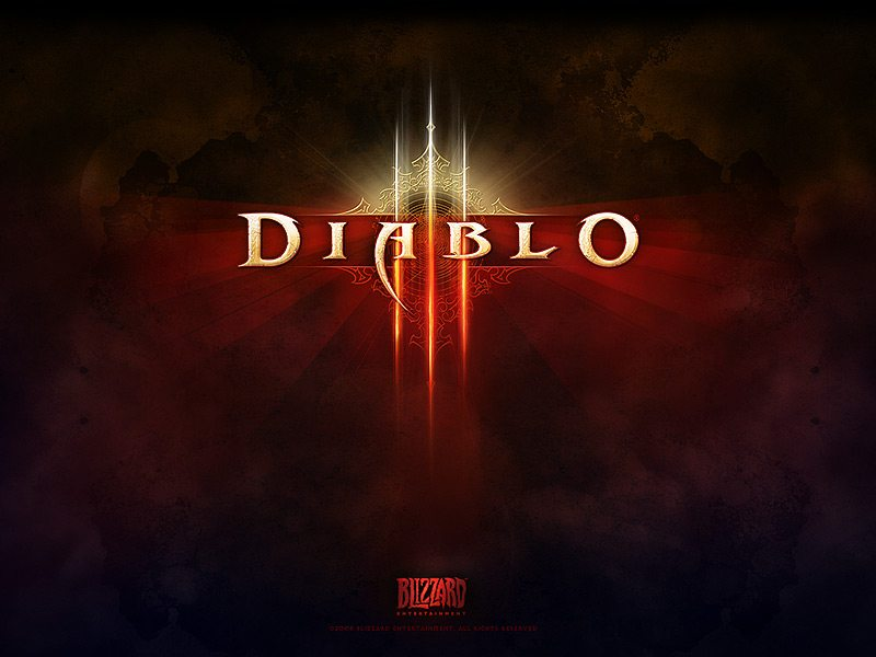 Diablo-3-800x600