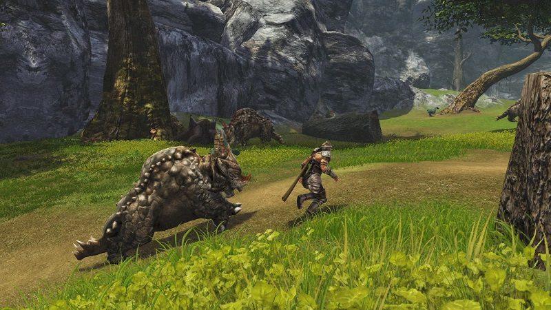 DragonsProphet_Screenshot_052113_(10)
