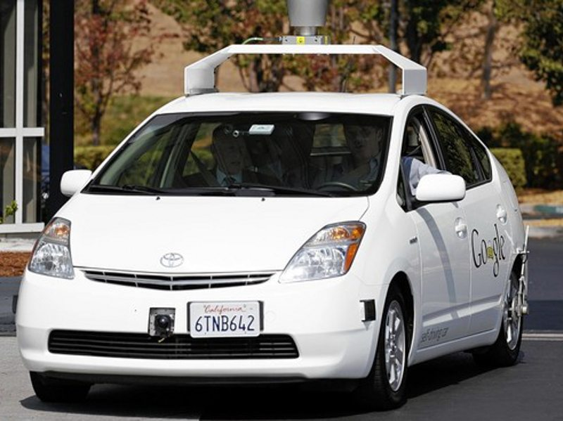 Google_Self_Driving_Vehicle.jpg