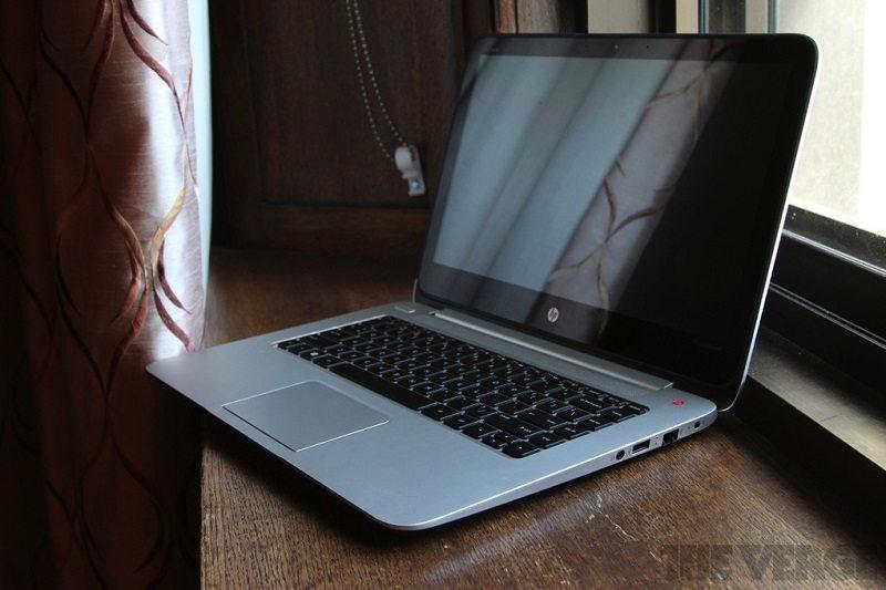 HP-Envy-14-TouchSmart-1
