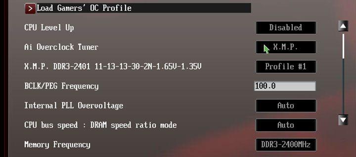 Kingston HyperX Beast DDR3 2400MHz 8GB Memory Kit Review