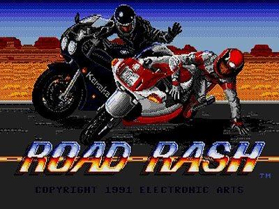 Road_Rash