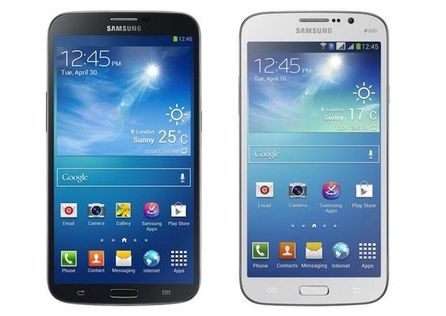 Samsung-Galaxy-Mega-6-3-5-8