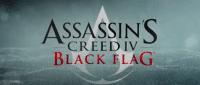 Latest Assassin's Creed 4 Black Flag Trailer Revealed 3