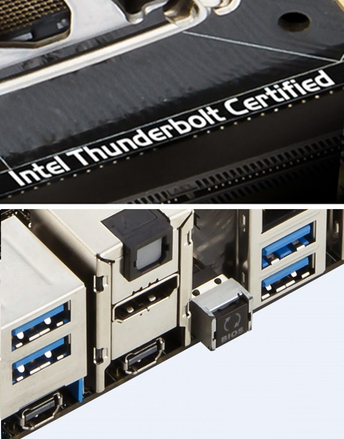 asus_haswell_thunderbolt