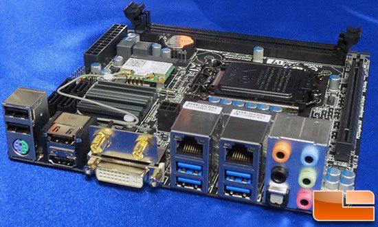 gigabyte_mini_ITX_Z87_3