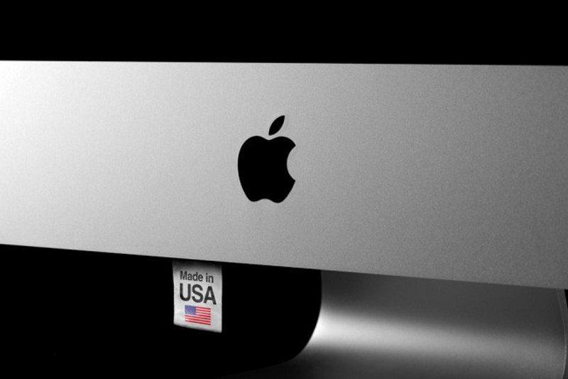 macs-made-in-usa-flag-650x0
