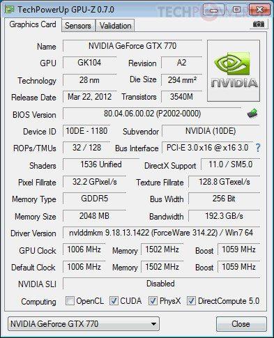 nvidia_GTX_680_post_mod