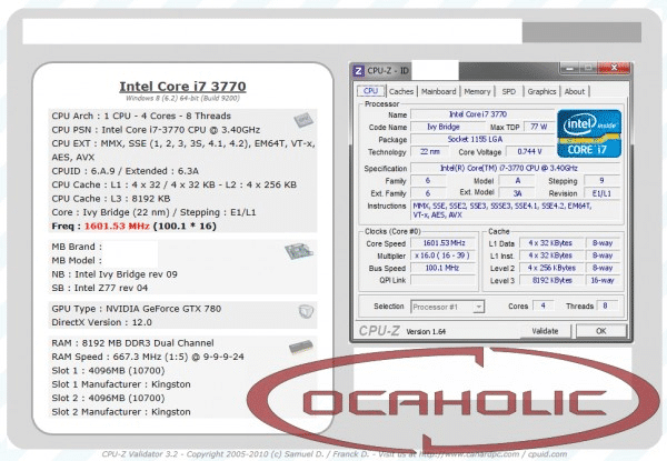 nvidia_GTX_780_dx12